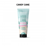 Hair Conditioner 400ml – Candy Cane