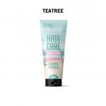 Hair Conditioner 400ml – Teatree