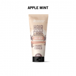 Hair Mask 400ml – Apple Mint