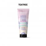 Hair Shampoo 400ml – Teatree